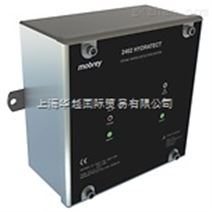 优势供应美国Mobrey液位开关Mobrey变送器Mobrey液位计等欧美备件