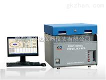 供应河南全自动工业分析仪,煤工业分析设备