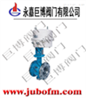 Qv347、Qv647、Qv947 V型调节球阀