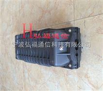 288芯光缆接续盒-室外抱杆/室外架空式安装