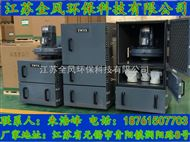 YX-100L气缸式吸尘器,脉冲吸尘器