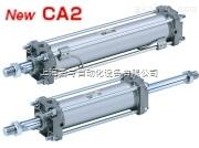 SMC CA2-Z/CDA2-Z