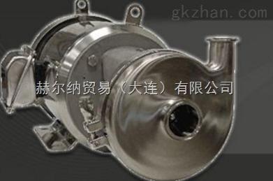 FINK计量泵