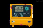 XOC-2200-氧气一氧化碳二合一气体检测仪XOC-2200