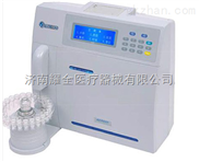AC9800-奥迪康AC9800电解质分析仪【全自动】可测四项厂家