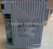 AAR145-S00热电阻输入模块日本横河YOKOGAWA
