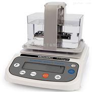 固體密度分析儀-KW-120E
