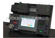 西门子PLC控制器EMAM06模块