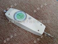 SGNK-20N指针拉力计