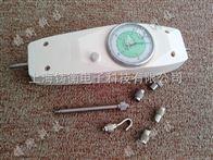 表盘压力测试仪