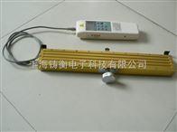 电梯绳索张力仪电梯绳索张力仪