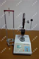 弹簧拉压试验机弹簧拉压试验机多少钱一台