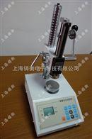 弹簧压缩负荷测试仪器,测试拉伸,压缩弹簧变形量的仪器