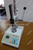 弹簧拉压力试验机150-450N.m、250-450N.m、350-450N.m