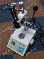 弹簧拉力测试仪1000N弹簧拉力测试仪