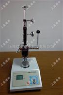 压缩弹簧拉力测试仪