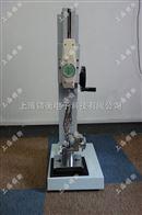 手动拉力测试仪按扣手动拉力测试仪