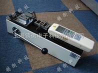 线束端子拉力检测仪500n线束端子拉力测试仪