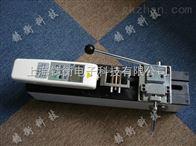 线束端子拉力测试仪线束端子拉力测试仪厂家