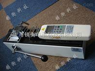 手动拉力测试仪手动拉力测试仪生产厂家