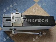 手动卧式测试台手动卧式测试台价格