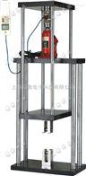 测试架手动液压型拉压测试架厂家
