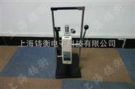测试架手压式拉压测试架价格