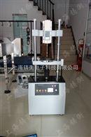 测试台电动立式双柱测试台品牌