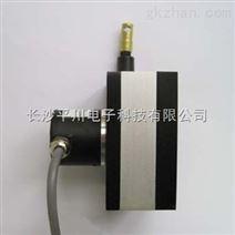 PCD-SN60拉线位移传感器(0-3000mm)