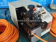 西门子1FL6伺服电机增量式编码器电缆7米
