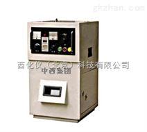 西化仪ZXJ供防爆型空气采样器 型号:ZG71-ZGQ-3000B库号:M367119