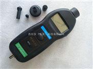 西化仪ZXJ供光电/接触两用型转速表 型号:DT-2236库号:M404588