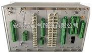 农网智能配电箱IDTT-B-615AKR-II
