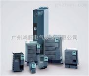 西门子V20变频器3KW无滤波器