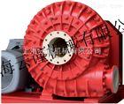 德国AURUM立式丝螺杆齿轮泵