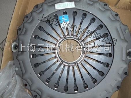 中国华纳warner electric离合器上海分销部