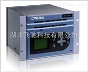 长园深瑞ISA-353G 线路光纤纵差保护测控装置