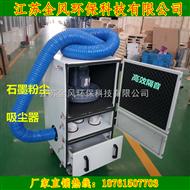 YX-3700全风工业吸尘机&