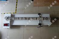 扭力扳手效验仪SGXJ-5000扭力扳手效验仪