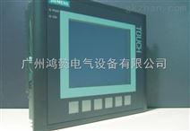 西门子TP1500精智面板15.4寸