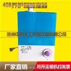 40B养护箱加湿器