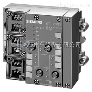 西�T子PLC控制器CPU315T-2DP