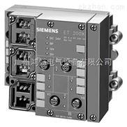西门子PLC控制器CPU314C-2PTP