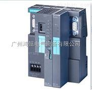 西门子PLC控制器CPU314C-2DP