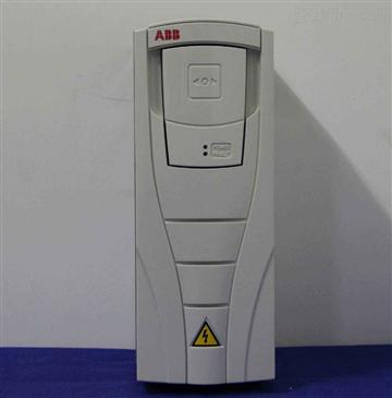 abb变频器acs880-01-206a-3