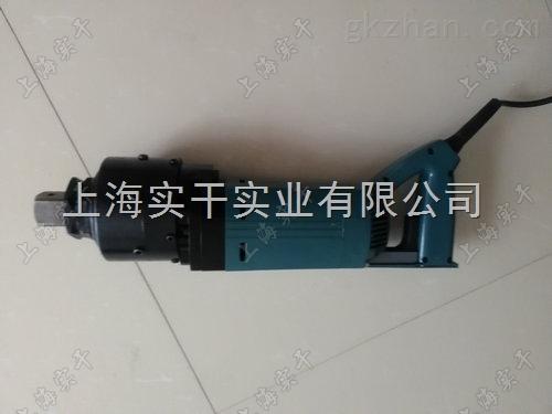 直柄式电动力矩扳手厂家直销