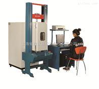 QJ211B塑料高温拉伸强度测试