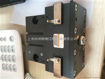 SOMMER SF125MLI4-B接近开关上海销售