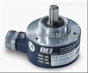 DHO514-5000-021全新正品BEI编码器