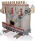 瑞士原装进口trasfor树脂变压器代理商